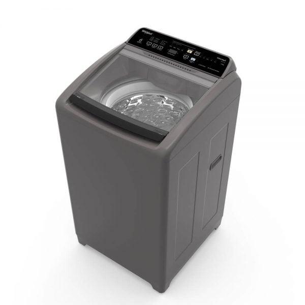 Whirlpool-Washing-Machine-White-Magic-Elite-7.5-GREY-10YMW-(7.5-Kg)