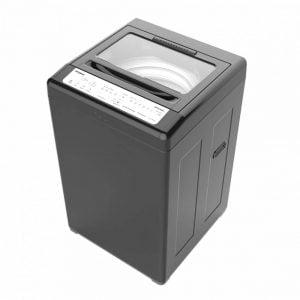 Whitemagic-Classic-652-SDX-(6.5-kg)