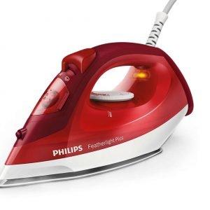 Philips Iron GC-1423