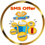 SMS Offer