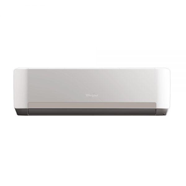 SPOW - 418 Hot & Cool (1.5 Ton Non Inverter)-best electronics
