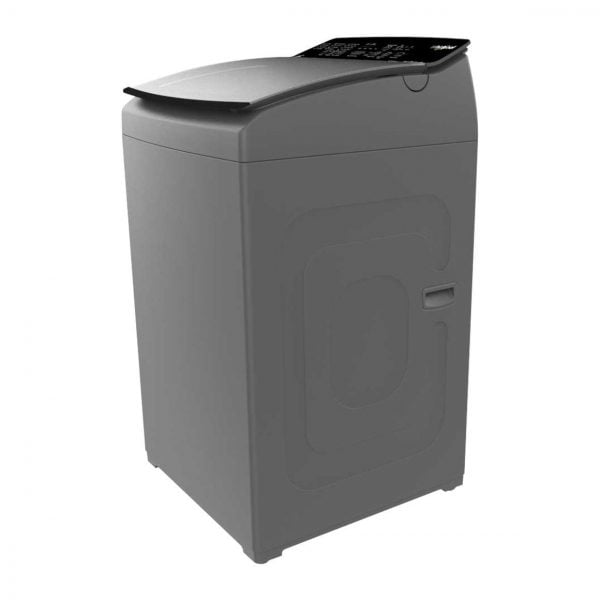 Whirlpool-Washing-Machine-Stainwash-Pro-9KG-(with-Advanced-In-Built-Heater)-left