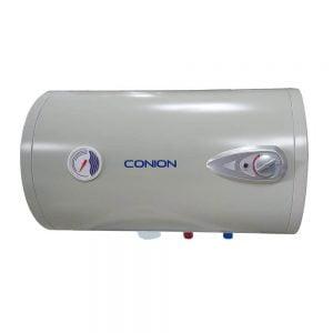 Conion Geyser FSH-40C-(40-Ltr)