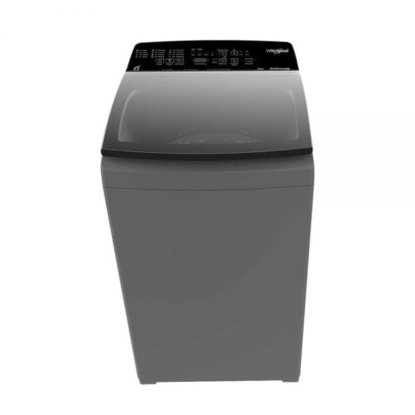 Whirlpool-Washing-Machine-Stainwash-Pro-9KG-(with-Advanced-In-Built-Heater)-1