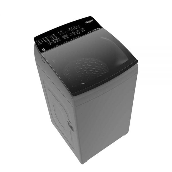 Whirlpool-Washing-Machine-Stainwash-Pro-9KG-(with-Advanced-In-Built-Heater)