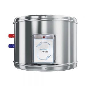 Conion Geyser BE-45GSR (45Ltr)