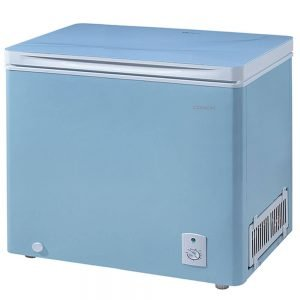 Conion-Deep-Freezer-BE-200BLG