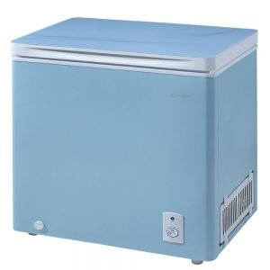 Conion-Deep-Freezer-BEK-155BLG