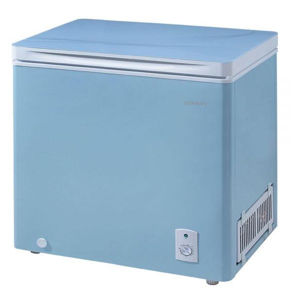 Conion-Deep-Freezer-BEK-155BLG