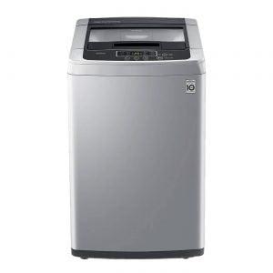 LG-Washing-Machine-T2108VSPM8-(8KG)