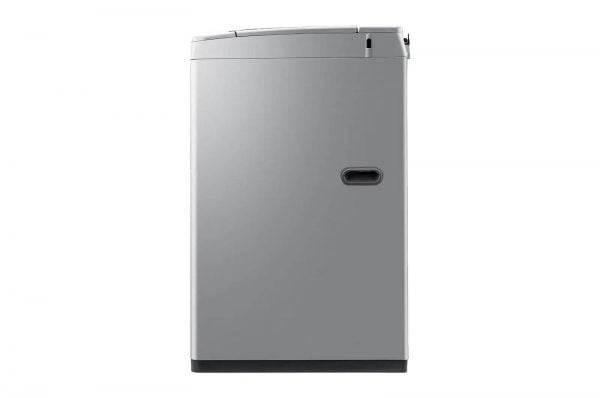 T2108VSPM2_Top-Load-Washing-Machines-side