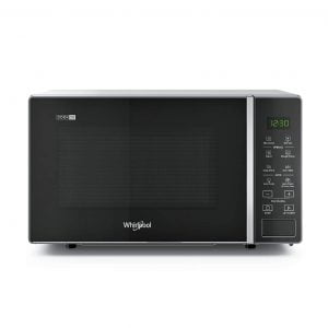 Whirlpool Magicook Pro 20SE Microwave Oven Solo