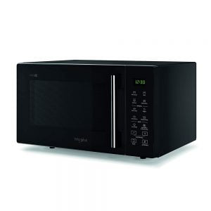 Whirlpool Magicook Pro 25GE Microwave Oven Grill