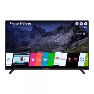 Conion-BE-40E720S-(Smart)-HD-LED-TV