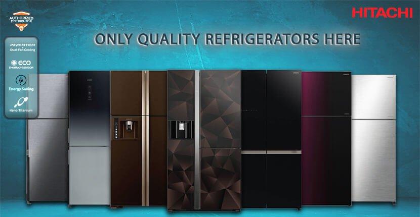Hitachi-refrigerator-slider