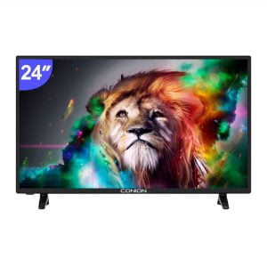 Conion-24RB600N-HD-LED-Television