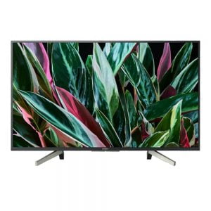 Sony-49-LED-49W800G-(Android)-TV